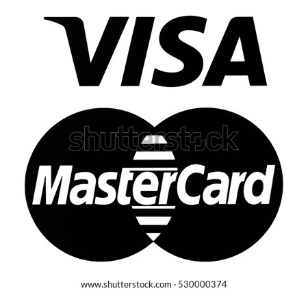 mastercard stock images royaltyfree images amp vectors