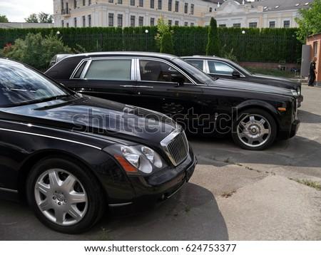 phantom car stock images royalty free images vectors. Black Bedroom Furniture Sets. Home Design Ideas