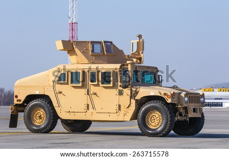 Hmmwv Stock Images, Royalty-Free Images & Vectors | Shutterstock