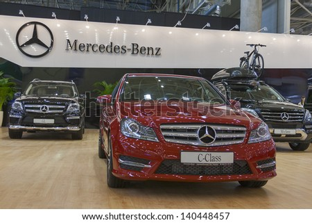 C class stock images royalty free images vectors for Explain the different classes of mercedes benz