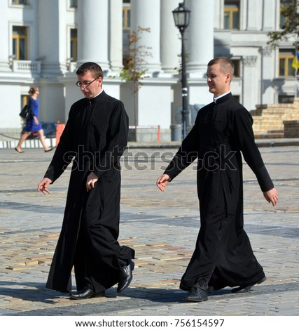 Orthodox Priest Stock Images, Royalty-Free Images ...