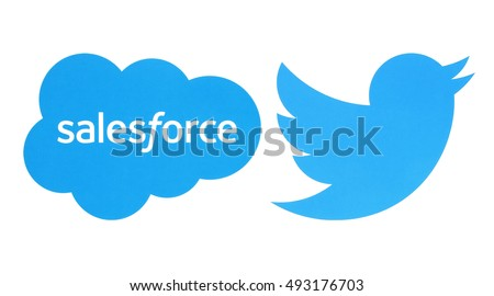 salesforce stock images, royalty-free images & vectors | shutterstock