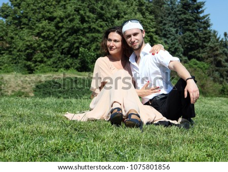 Muslim ukraine dating