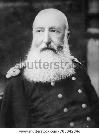 King Leopold II of Belgium, exploited the Congo Free State as a private venture from 1885 to 1908. An estimated 10 million Congolese died as a result of his oppression and forced labor