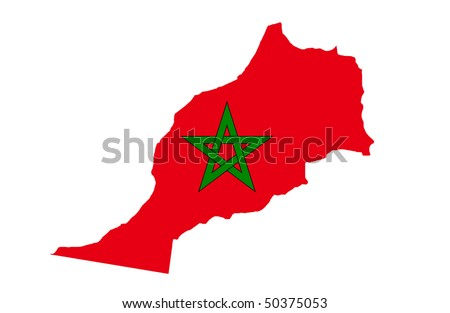 Kingdom of Morocco