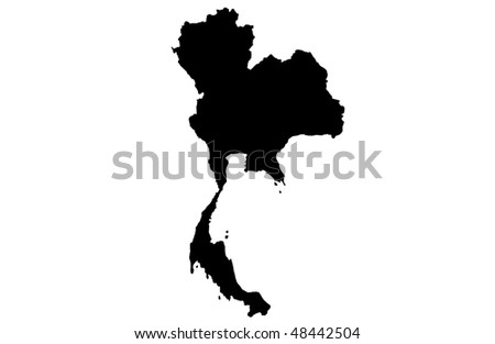 Kingdom of Thailand