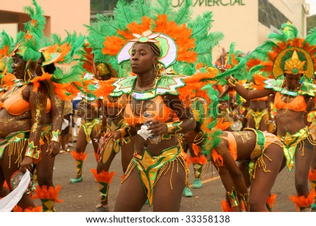 St Vincent And The Grenadines Stock Images, Royalty-Free ...