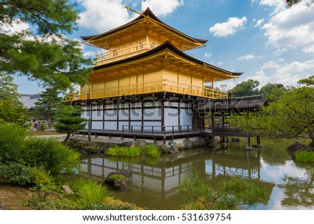 pavilion buddhist single men Role of women in buddhism  men do have a more difficult time when all the leaders, spiritually, philosophically and politically are women.