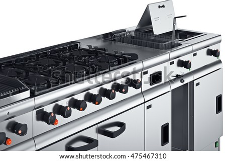 Kitchen Equipment kitchen equipment stock images, royalty-free images & vectors