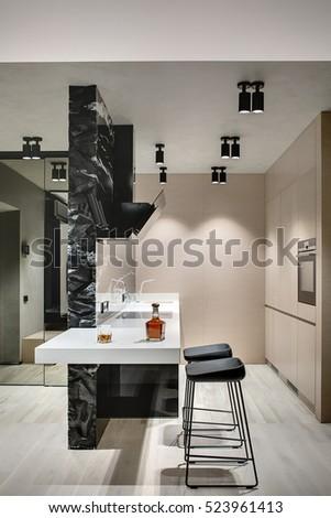 Bezikus S Portfolio On Shutterstock