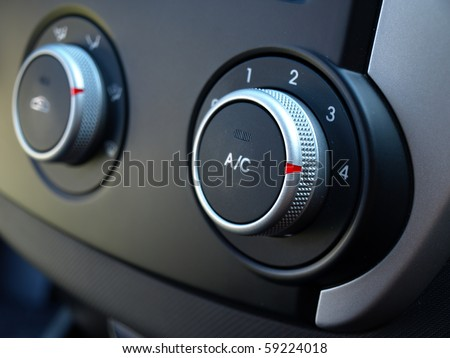 car air conditioning stock images royalty free images. Black Bedroom Furniture Sets. Home Design Ideas