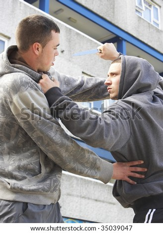 street gang stock photos images amp pictures shutterstock