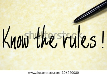 Rules for Writing Well  C  S  Lewis s Letter to a Young Writer
