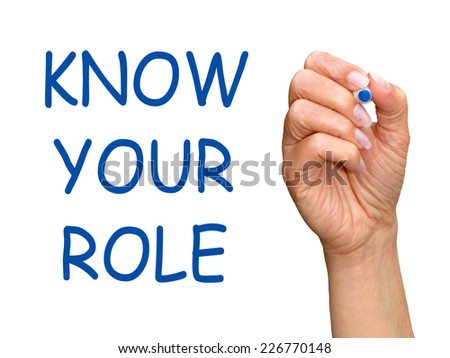 1 describe what your role responsibilities and Get access to describe the duties and responsibilities of own role essays only from anti essays listed results 1 - 30 get studying today and get the.