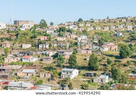 Township Stock Images Royalty Free Images Amp Vectors