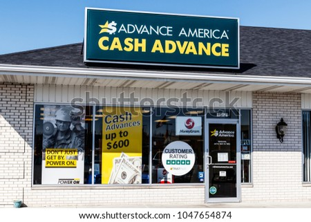 Locations - Title Loans and Payday Loans in Tennessee