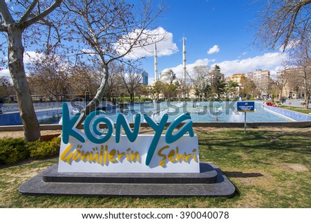 konya single guys Hello guys meet this sugar momma in konya, turkey this sugar momma in konya is single and searching and looking for a young man for a long-term dating which will lead to marriage.