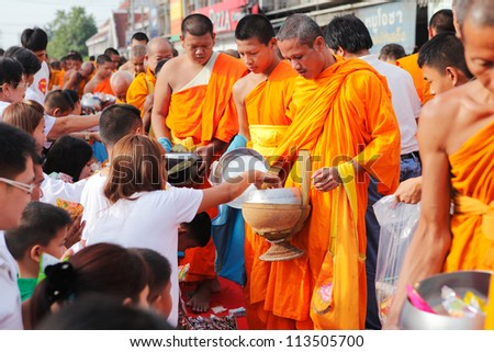 buddhist single men in secretary Buddhism at a glance the majority of buddhist sects do not seek to proselytise (preach and convert), with the notable exception of nichiren buddhism.