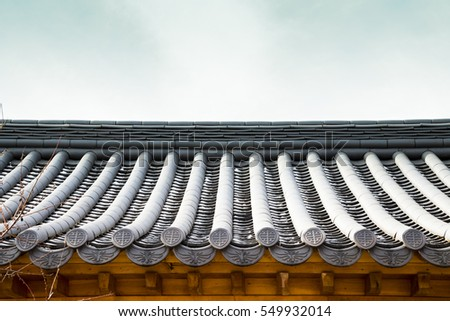 Eaves Stock Images Royalty Free Images Amp Vectors