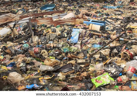 the importance of recycling in malaysia Plastic recycling is an important element of any recycling efforts as one of the malaysia' leading manufacturer of plastic recycling products, we offer best quality of recycle plastic bottles and recycle plastic bags.