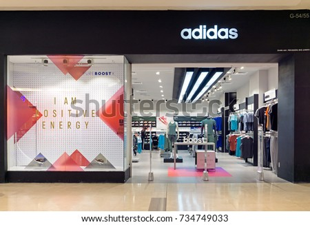 Adidas Bunga-Clothes for sale in Kota Kinabalu, Sabah Find almost anything  in on. You re right. Okay, I take complete responsibility for your  horniness and ... a0f2e4976c8a