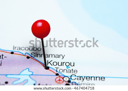 Newcastle Upon Tyne Pinned On Map Stock Photo 410288656 Shutterstock
