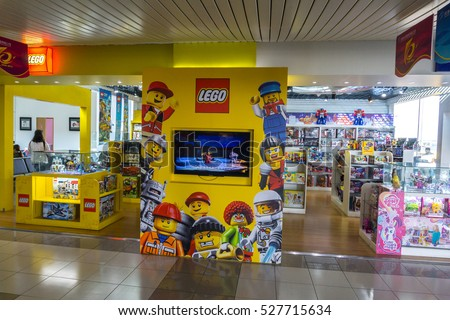 Kids Store Stock Images, Royalty-Free Images & Vectors | Shutterstock