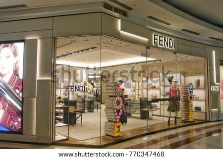 size 40 449df 8867d Outlet Fendi Milan | Mount Mercy University