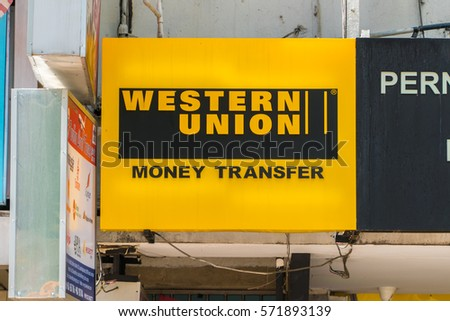 western union and coinbase are working on a pilot project the bitcoin news. Black Bedroom Furniture Sets. Home Design Ideas