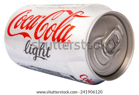 Diet coke Stock Photos, Images, & Pictures | Shutterstock