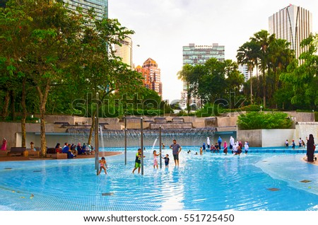 Wading Pool Stock Images Royalty Free Images Vectors Shutterstock