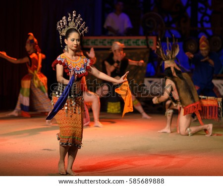 traditional dance essay Sabah traditions and culture bajau 321 322 33 the murut 331 332 traditional dance traditional costumes 20 traditional dance papers.