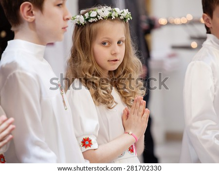 basile catholic girl personals Welcome to traditional catholic singles we are a catholic match making website for traditional catholic singles we offer a traditional catholic dating experience where singles can learn.