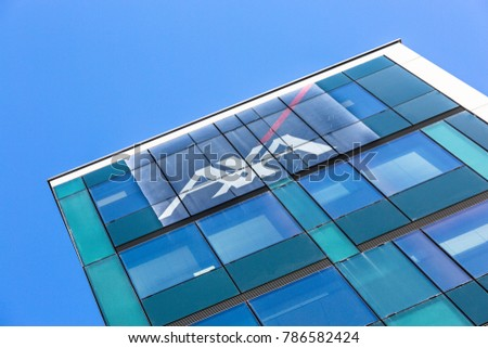 French economy stock images royalty free images vectors for House under construction insurance