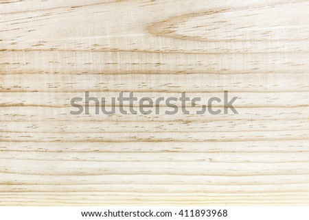 Lacquered wood texture - stock photo