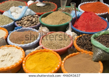 laid spices for sale