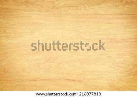 laminate parquet floor texture background - stock photo