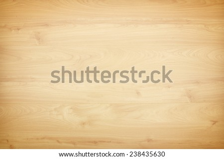 laminate parquet floor texture background - stock photo