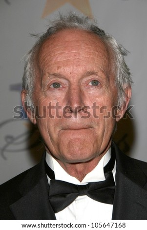 Lance Henriksen  at the 19th Annual Night Of 100 Stars Gala. Beverly Hills Hotel, Beverly Hills, CA. 02-22-09 - stock photo