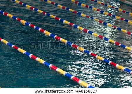 "Swimming Pool Lanes Background swim competition"" stock photos, royalty-free images & vectors"