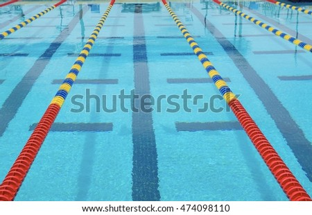 Olympic Swimming Pool Diagram modren olympic swimming pool lanes fast lanejpg e with inspiration