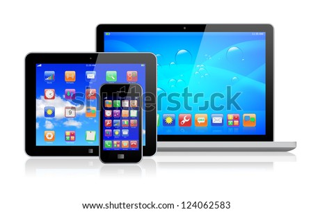 mobile phone deals with free tablet pc Mark