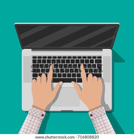 ebook gender work and labour