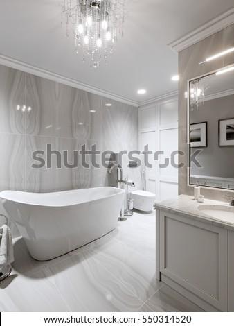White Shutter Wall Decor