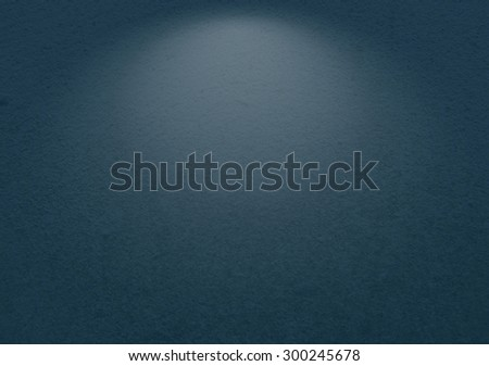 Large grunge dark texture or great for texture background