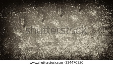large grunge textures and backgrounds