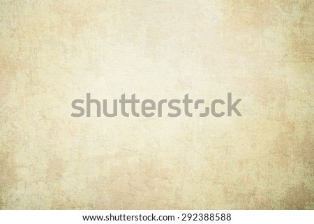 large grunge textures backgrounds perfect background with space - stock photo