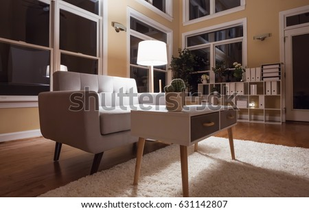 Loveseat Stock Images, Royalty-Free Images & Vectors   Shutterstock