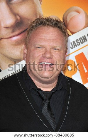 larry joe campbell marriedlarry joe campbell wife, larry joe campbell, larry joe campbell imdb, larry joe campbell net worth, larry joe campbell 2015, larry joe campbell wikipédia, larry joe campbell instagram, larry joe campbell weight loss, larry joe campbell family, larry joe campbell according to jim, larry joe campbell weight, larry joe campbell pacific rim, larry joe campbell height, larry joe campbell wedding crashers, larry joe campbell 2016, larry joe campbell friends, larry joe campbell married, larry joe campbell shirtless, larry joe campbell filmjei