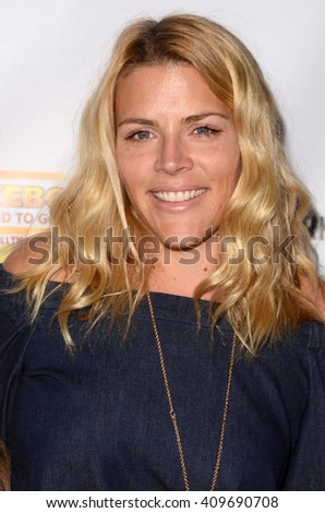 LAS VEGAS - APR 17:  Busy Philipps at the Milk + Bookies Story Time Celebration at the California Market Center on April 17, 2016 in Los Angeles, CA
